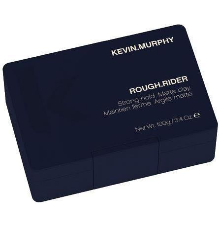 Hair Styling Product - Kevin Murphy Rough.Rider 100g