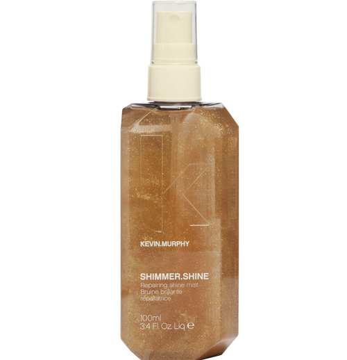 Hair Styling Product - Kevin.Murphy Shimmer.Shine Spray 100ml