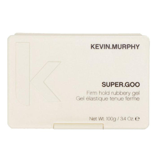 Hair Styling Product - Kevin.Murphy Super.Goo 100g