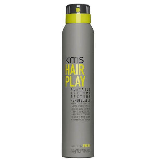 Hair Styling Product - KMS California HairPlay Playable Texture 200ml