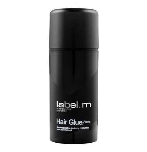 Hair Styling Product - Label.m Hair Glue 100ml