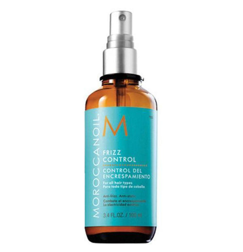 Hair Styling Product - Moroccanoil Frizz Control 100ml