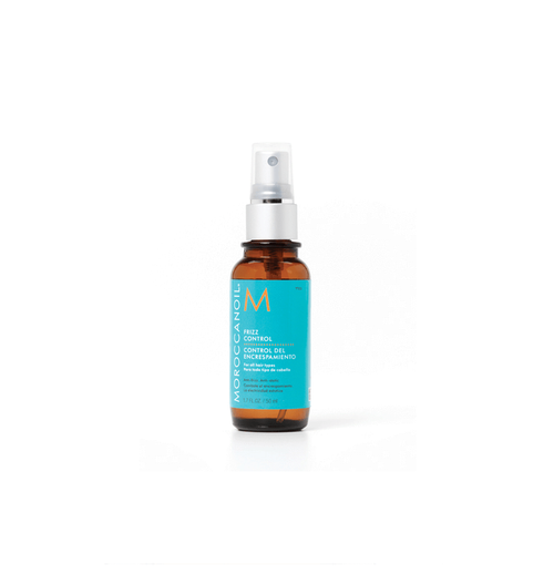 Hair Styling Product - Moroccanoil Frizz Control 50ml