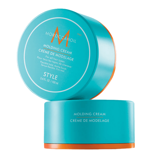 Hair Styling Product - Moroccanoil Molding Cream 100ml