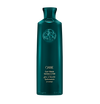 Hair Styling Product - Oribe Curl Gloss 175ml