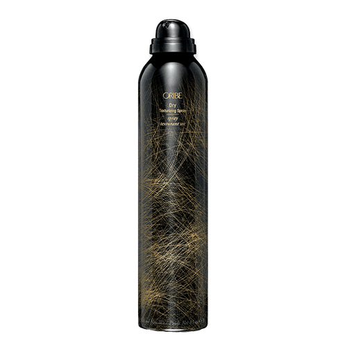 Hair Styling Product - Oribe Dry Texturizing Spray 300ml