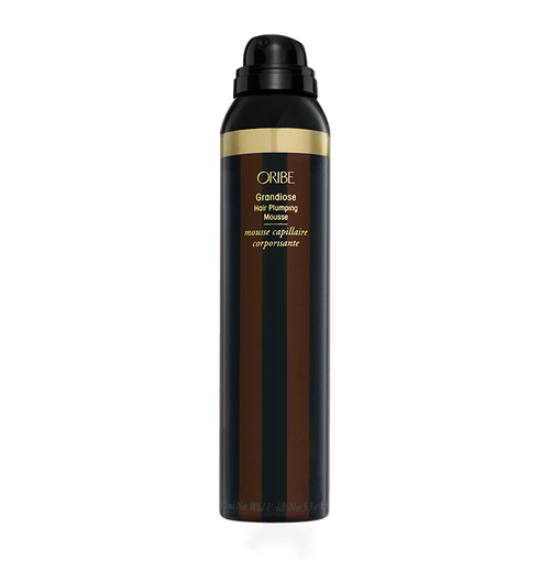 Hair Styling Product - Oribe Grandiose Hair Plumping Mousse 175ml