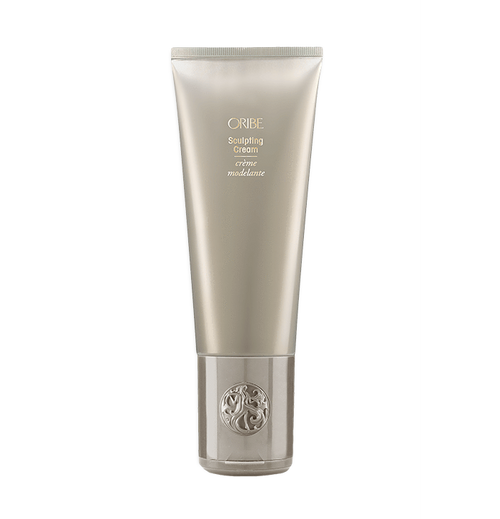 Hair Styling Product - Oribe Sculpting Cream 150ml