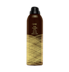 Hair Styling Product - Oribe Thick Dry Finishing Spray 250ml