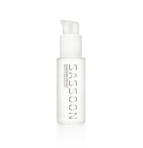 Hair Styling Product - Sassoon Professional Diamond Polish 50ml