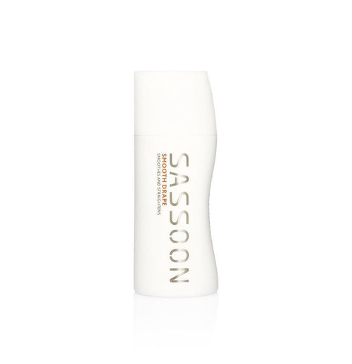 Hair Styling Product - Sassoon Professional Smooth Drape 150ml