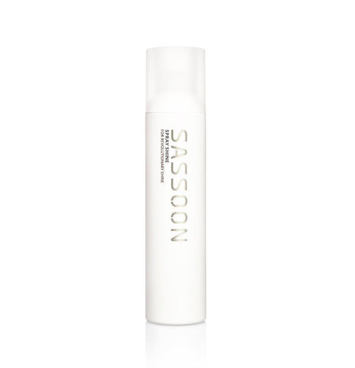 Hair Styling Product - Sassoon Professional Spray Shine 250ml