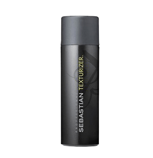 Hair Styling Product - Sebastian Texturizer 150ml