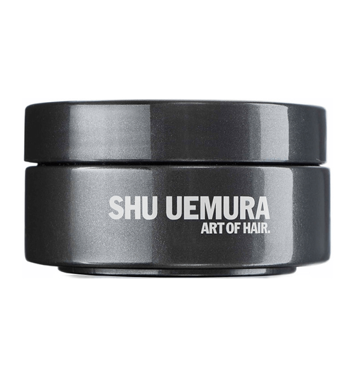 Hair Styling Product - Shu Uemura Clay Definer 75ml