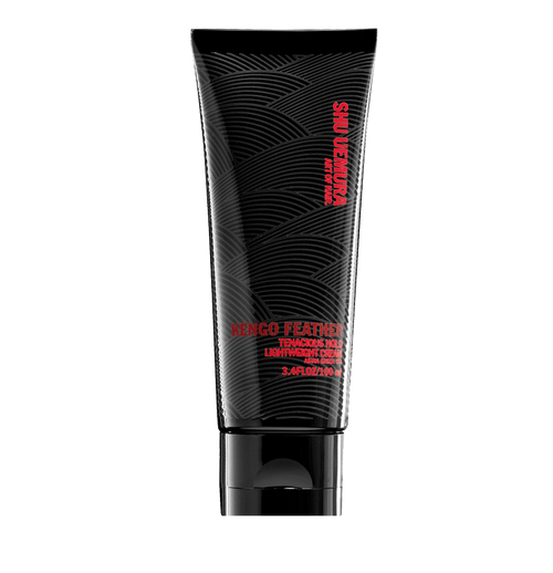 Hair Styling Product - Shu Uemura Kengo Feather 100ml