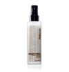Hair Styling Product - Shu Uemura Wonder Worker 150ml