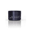Hair Styling Product - Wella SP Men Textured Style Paste 75ml