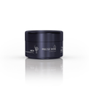 Hair Styling Product - Wella SP Precise Shine Wax 75ml