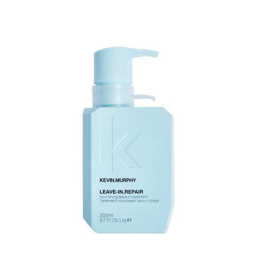 Hair Treatment - KEVIN MURPHY LEAVE-IN REPAIR