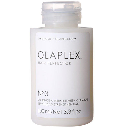 Hair Treatment - Olaplex No 3