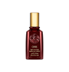 Hair Treatment - Oribe Split End Seal 50ml