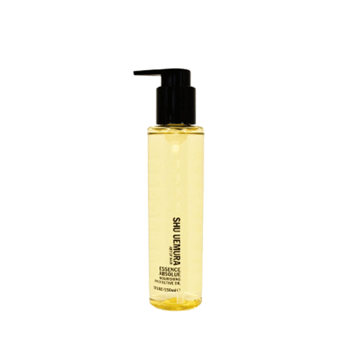 Hair Treatment - Shu Uemura Mini Essence Absolue 30ml