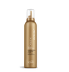Joico K-Pak Thermal Design Foam (6% VOC) 300ml