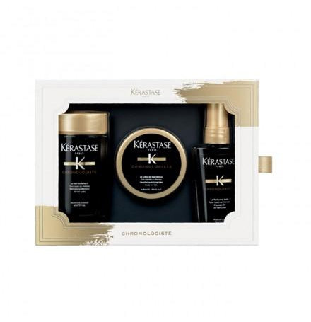 Kerastase Discovery Set Chronologiste