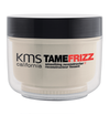 KMS California TameFrizz Smoothing Reconstructor 100ml