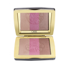 Oribe Illuminating Face Palette - Moonlit 4.7ml