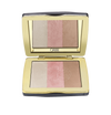 Oribe Illuminating Face Palette - Sunlit 4.7ml