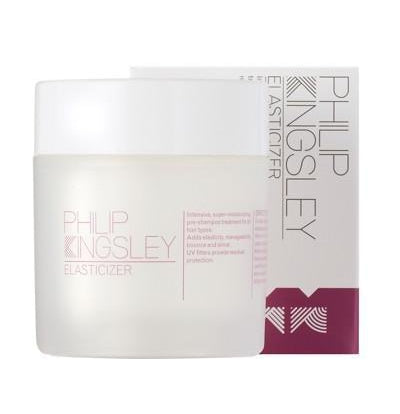 Philip Kingsley Elasticizer 1000ml