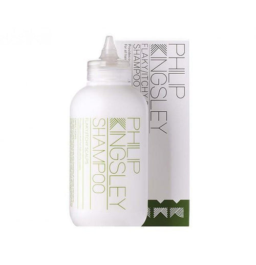 Philip Kingsley Flaky Itchy Shampoo 250ml