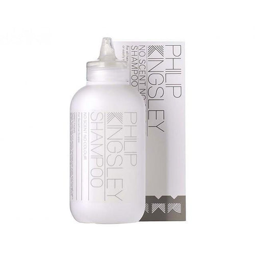 Philip Kingsley No Scent No Colour Shampoo 75ml