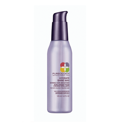 Pureology Pure Hydrate Shine Max 125ml