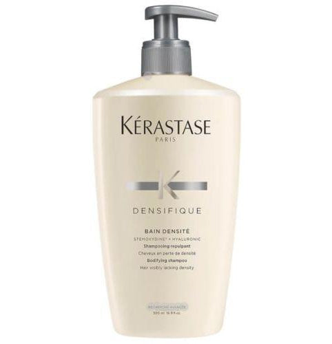 Kerastase Densifique Bain Deniste 500ml