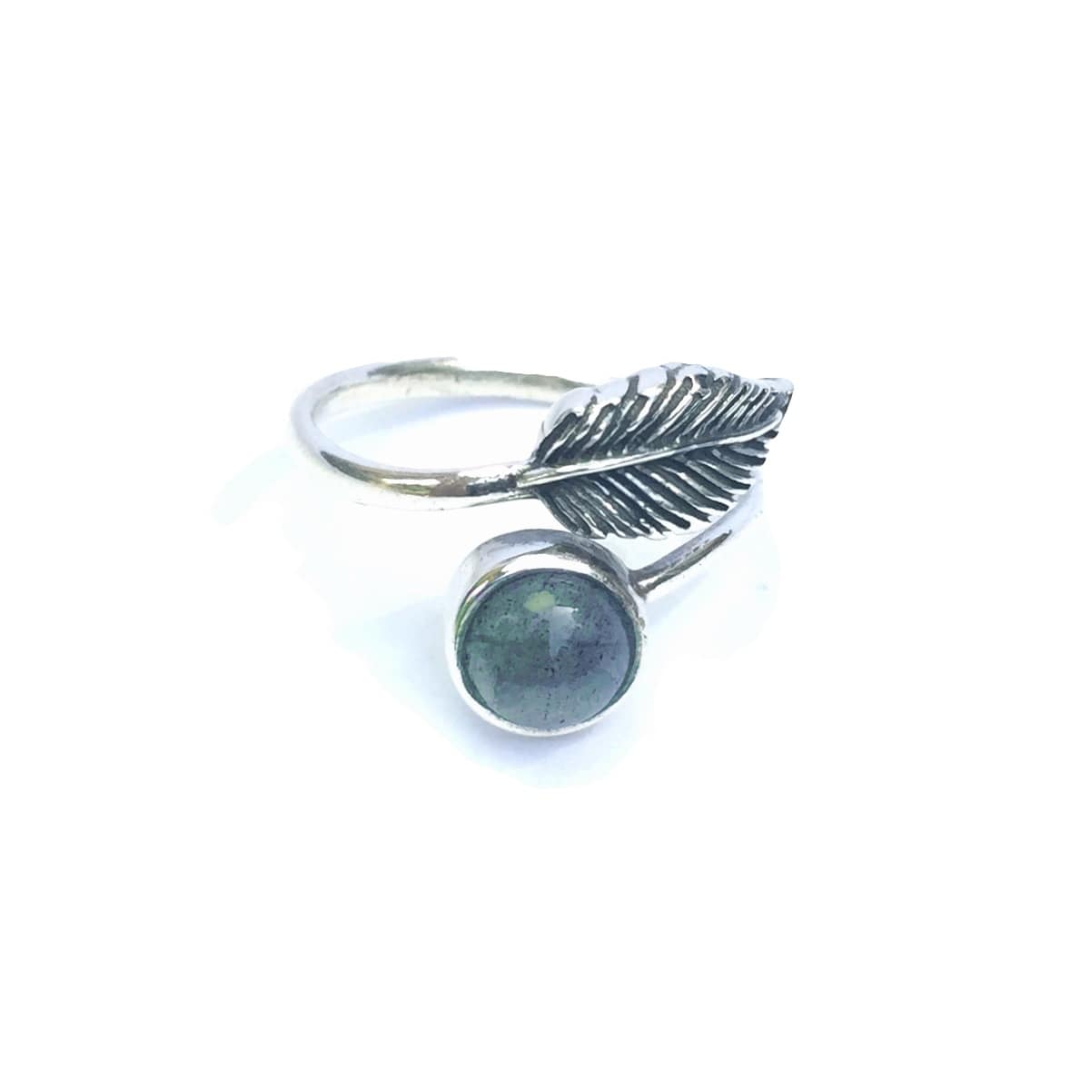 Nyree Ring-Rings-Freya Branwyn