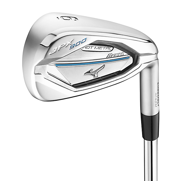 MIZUNO JPX 900 HOT METAL LADIES - Miami Golf
