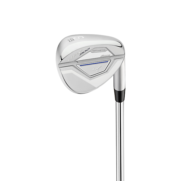 MIZUNO JPX 900 HOT METAL LW - Miami Golf