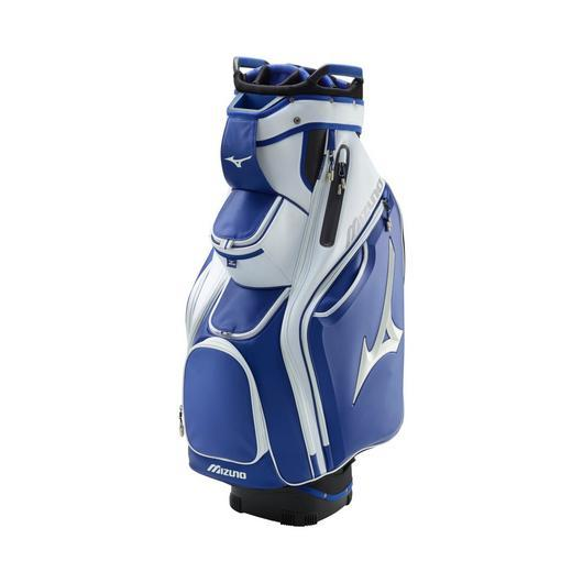 MIZUNO PRO CART GOLF BAG - Miami Golf