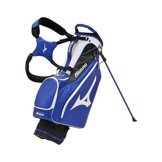 MIZUNO PRO 4-WAY GOLF STAND BAG - Miami Golf