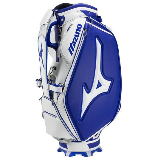 MIZUNO PRO STAFF GOLF BAG - Miami Golf