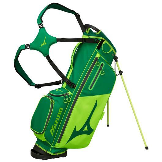 MIZUNO  BR-D3 STAND GOLF BAG - Miami Golf