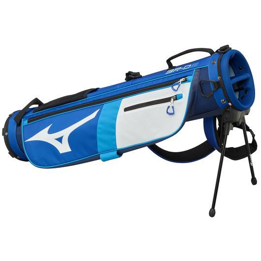 MIZUNO BR-D2 CARRY GOLF BAG - Miami Golf
