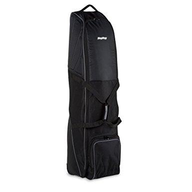 BAG BOY T-650 TRAVEL COVER - Miami Golf