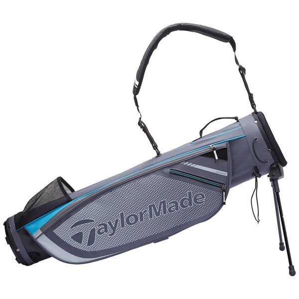 TAYLORMADE QUIVER STAND GOLF BAG
