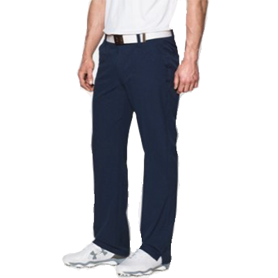 UNDER ARMOUR MATCH PLAY VENTED MENS PANTS