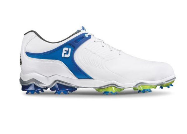 FOOT JOY TOUR-S MEN'S SHOES - Miami Golf