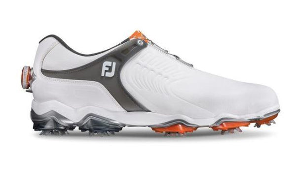 FOOT JOY TOUR-S BOA MEN'S SHOES - Miami Golf