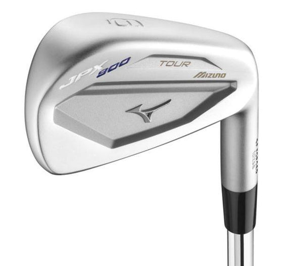 MIZUNO JPX 900 TOUR IRON SET - Miami Golf